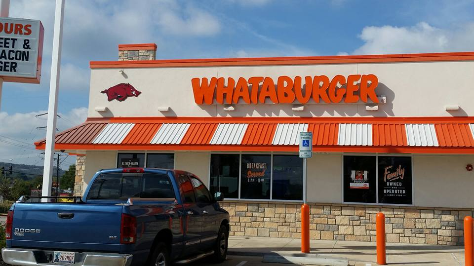 02Whataburger