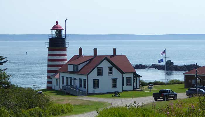 LubecLighthouse