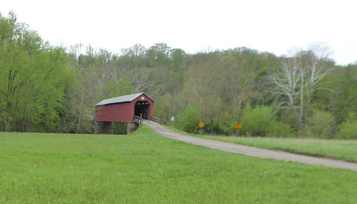 4 coveredBridge