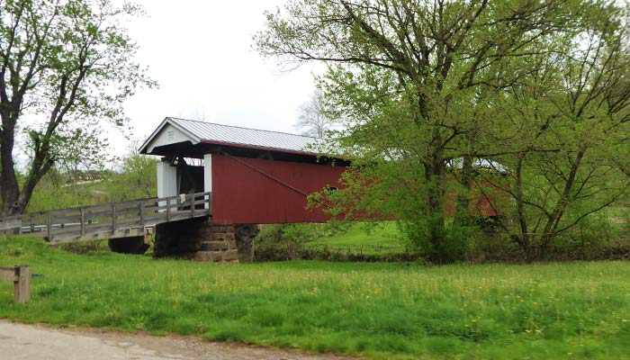 4 coveredBridge2